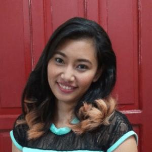 Erika Villanueva Miranda
